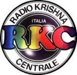 Radio Krishna Centrale – Italino