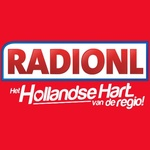 RADIONL Editie Zuid-Holland