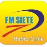 FM Siete Latina 94.7