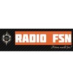 Radio FSN Rock