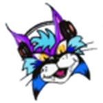 CRIK FM – The Lynx Classic Hits