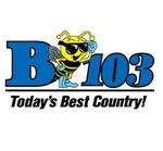 B103 – KBIE