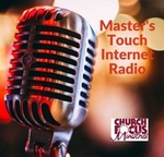 Master's Touch Internet Radio