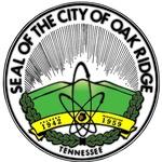 Oak Ridge / Anderson County, TN Sheriff, Police