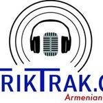 Trik Trak Radio