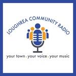 Loughrea Community Radio
