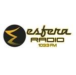 Esfera Radio