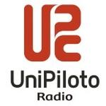 Unipiloto Radio Online