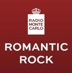 Radio Monte Carlo – Romantic Rock