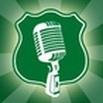Carabineros Radio