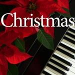 Calm Radio – Christmas
