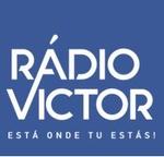 Rádio Victor