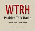 WTRH Radio – WTRH