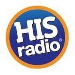 His Radio – WRAF