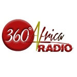 360Africa Radio