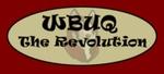 The Revolution – WHSK