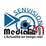 Radio Sen Vision Médias