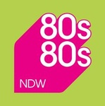 80s80s – NDW