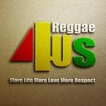 Reggae4us Global Radio