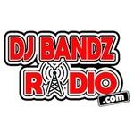 DJ Bandz Radio