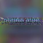 Psychedelic Jukebox