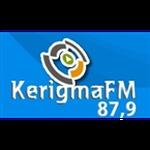 Radio Kerigma FM