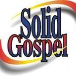 Solid Gospel 1050 – WGAT