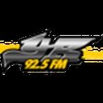 YR 92.5 FM