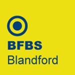 BFBS Radio Blandford
