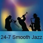 24/7 Niche Radio – 24-7 Smooth Jazz