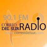 Correo del Sur Radio 90.1 FM