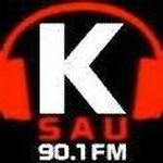 KSAU 90.1 – KSAU