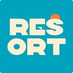 Resort Radio