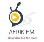 Afrik FM