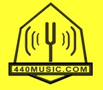 440Music – Indie Alternative Radio