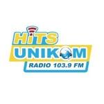 Hits Unikom Radio