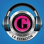Radio G La Estación