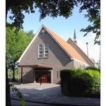 Christelijke Gereformeerde Kerk Middelharnis