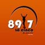 Radio Cinco
