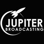 Jupiter Broadcasting Radio