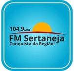 FM Sertaneja 104,9