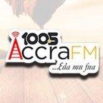 Accra FM
