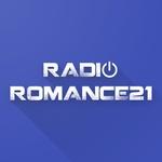 Radio Romance 21 Romania