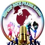 Upward Praise Radio