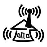 Hard House UK Radio