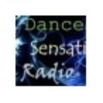 Dance Sensation Radio