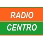 Radio Centro 102.7