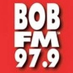 Bob FM – WBBE