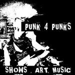 Punk 4 Punks