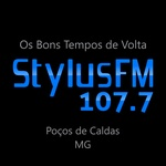 StylusFM
